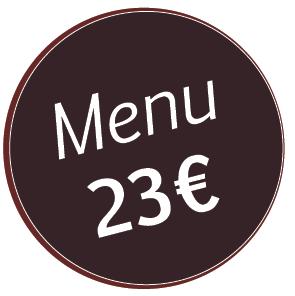 auberge les trois chênes restaurant convivial Ebay cuisine traditionnelle